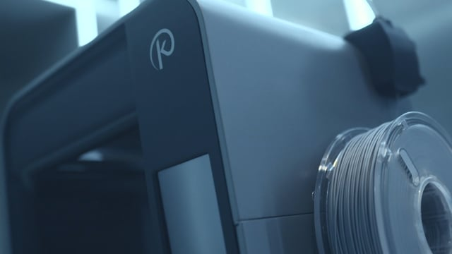 Meet Obsidian A 99 Plug Amp Print 3d Printer Electronics Lab