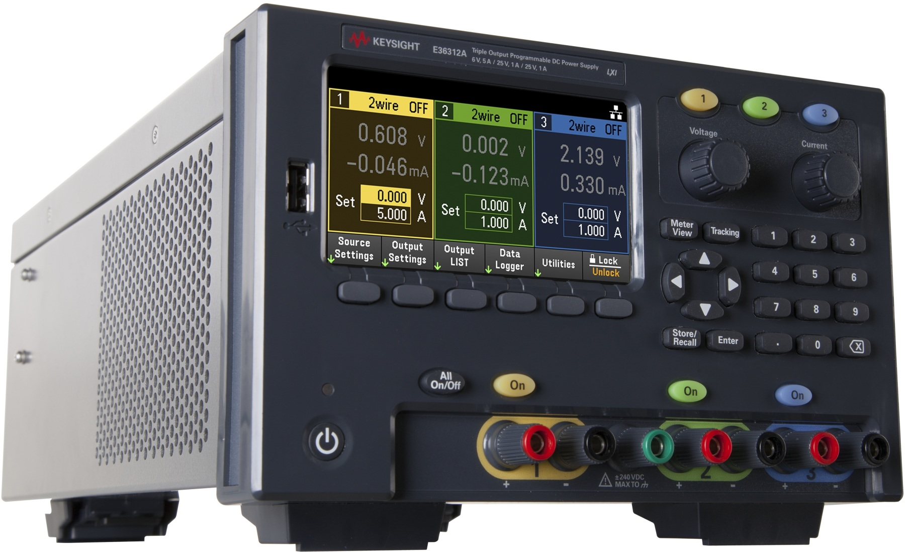 Keysight-E36300-series-triple-output-dc-power-supplies_1800x1098_1497650062