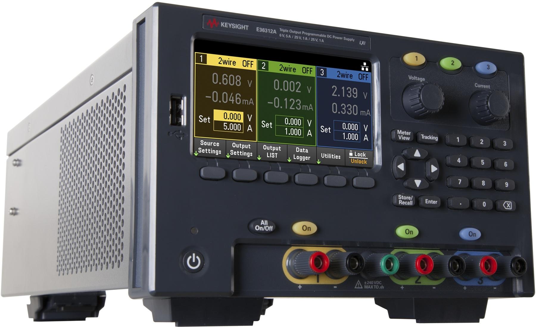 Keysight-E36300-series-triple-output-dc-power-supplies_1800x1098_1497650062