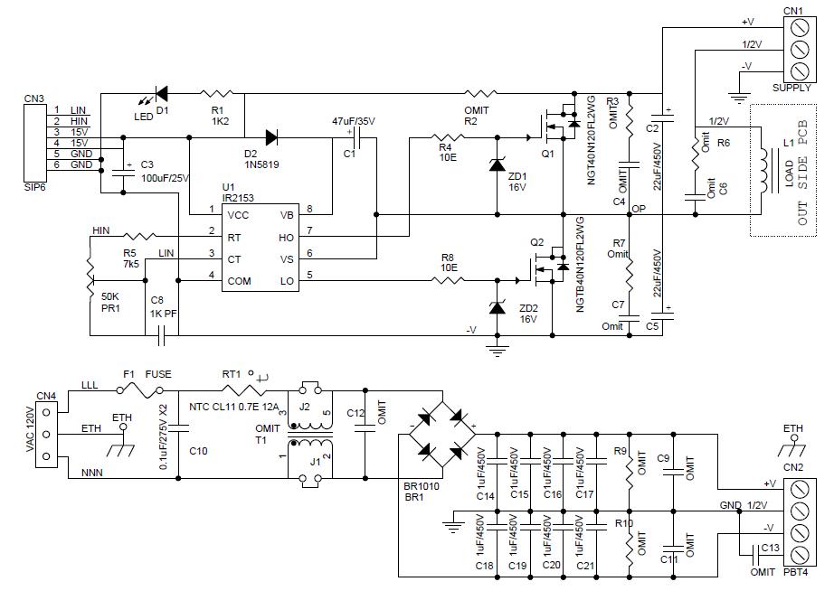 Image Result For Engine Build Calculator