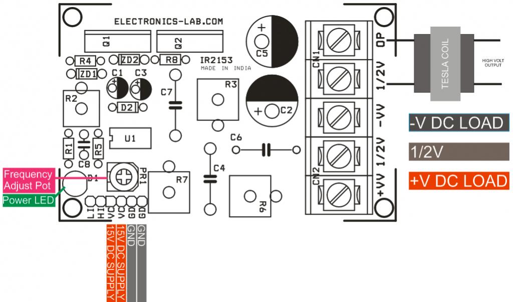 brushless motor wiring single phase motor wiring elsavadorla