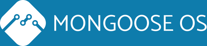 Mongoose OS Operating System for Connected Devices - Electronics-Lab