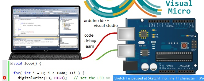 avr power h arduino library download