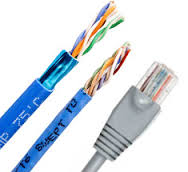 White Paper: Cut the Cord with Power over Ethernet (PoE)