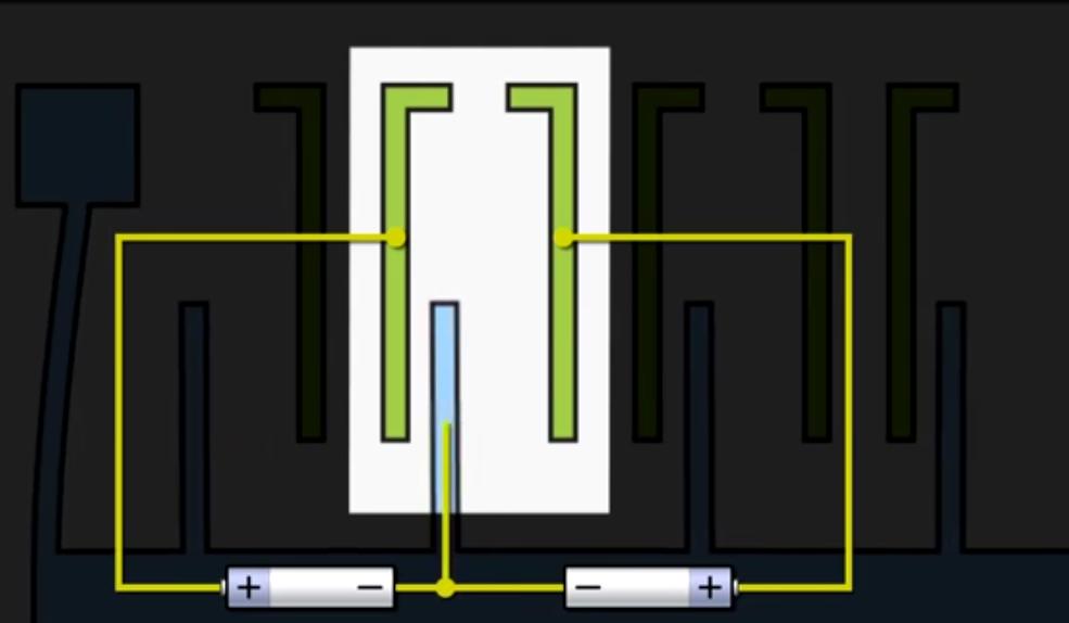 MEMS-sim3