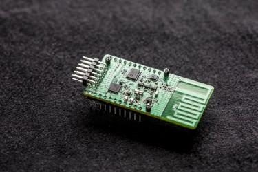 Researchers Develop Long Range Backscatter Sensors That Consume Almost No Power