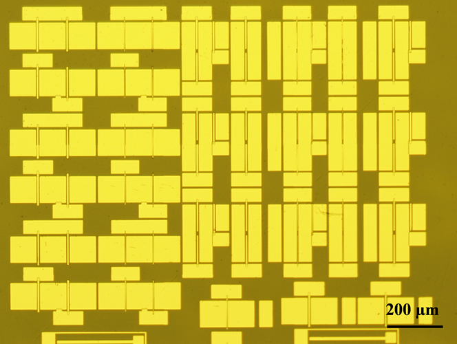 Diamond-Based MOSFETs Are Now Real