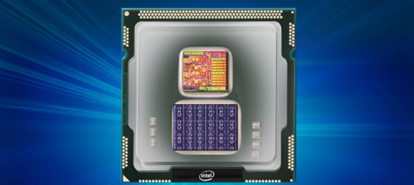 loihi - Intel's self-learning chip