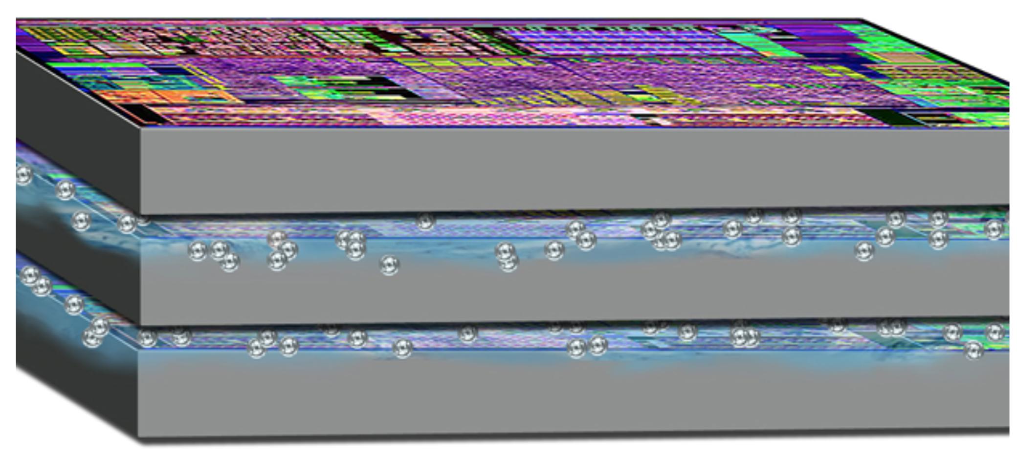 rcj_DARPA-ICECool_1_1504214847