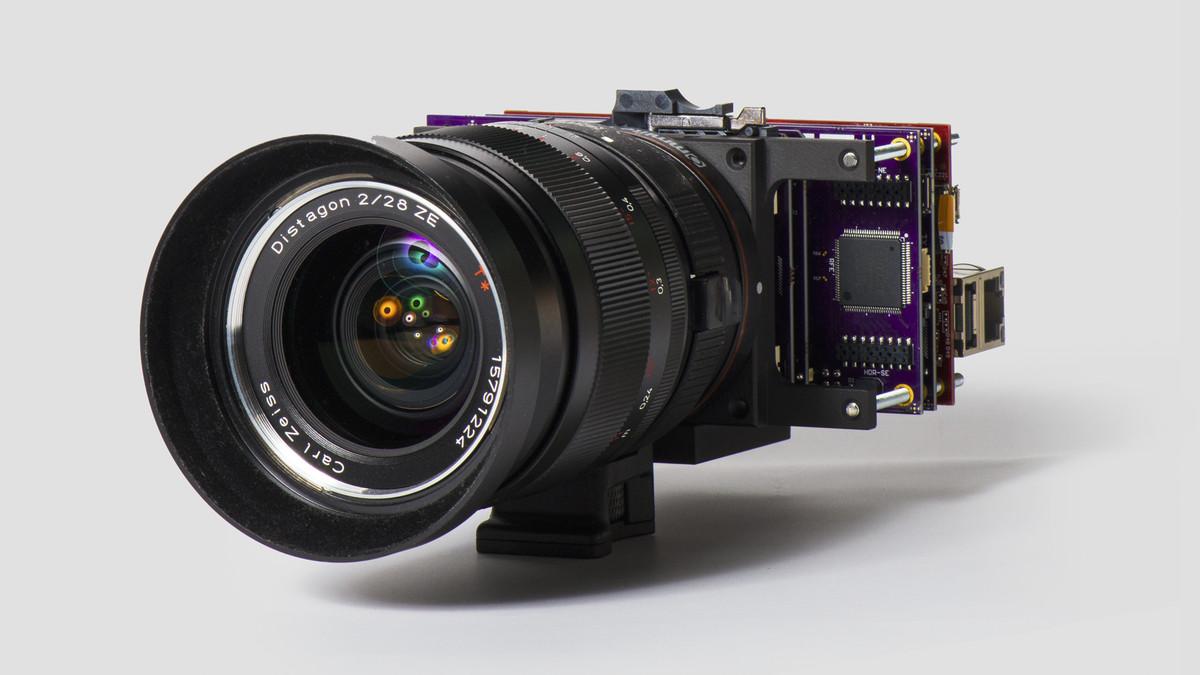 Axiom-Beta-Camera-Developer-Kit-Large