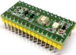 Photoelectric Diffuse Sensor using S8119