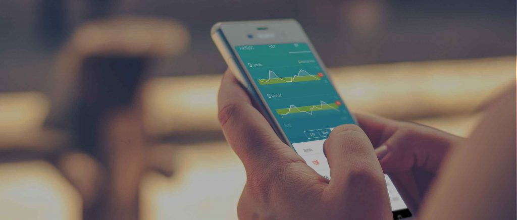 MediaTek Sensio, is a 6-in-1 biosensor module for smartphones