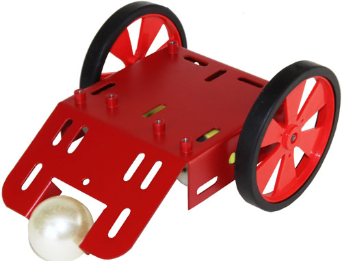 3-Wheel-Driver-Robot-15