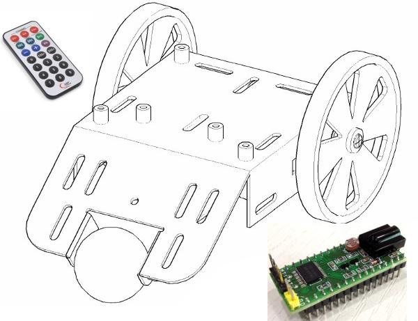 CHOTU-A-MINI-ROBOT-CHASSIS-22