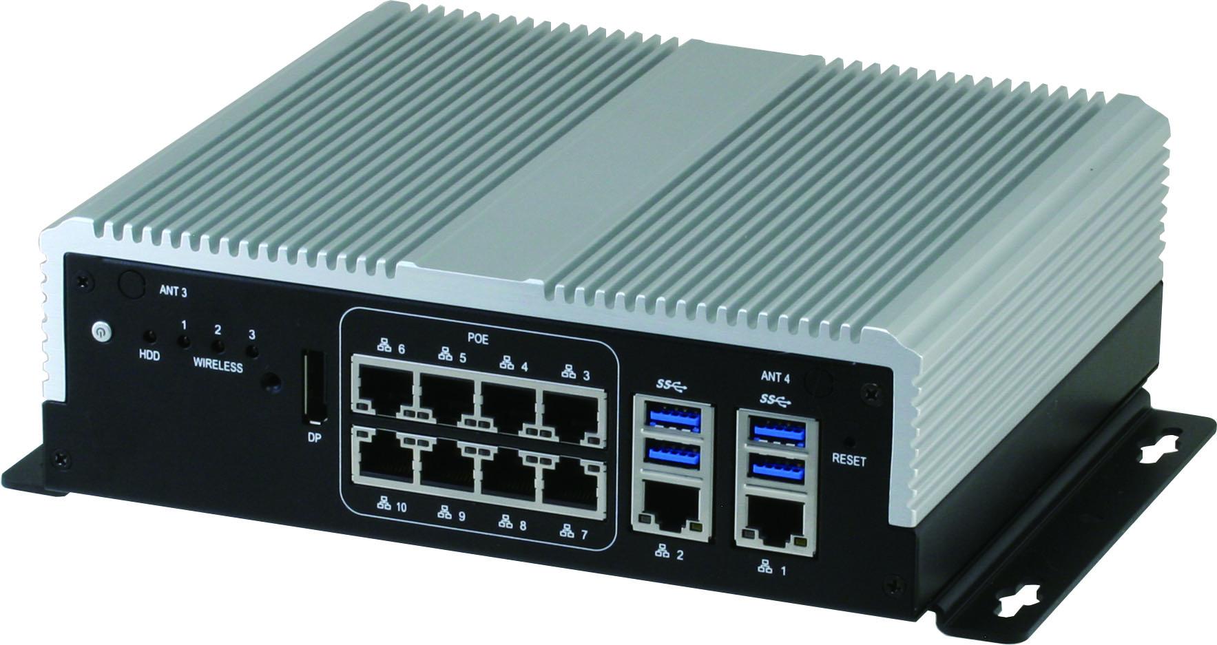 VPC-5600S-3D-Front
