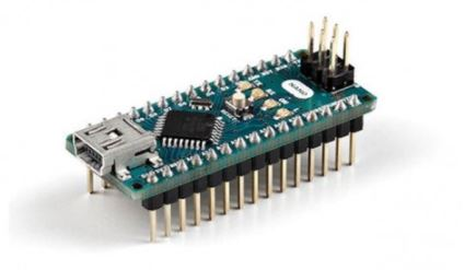 9 Tiny Microcontroller Board Options to Complement Your Arduino Uno