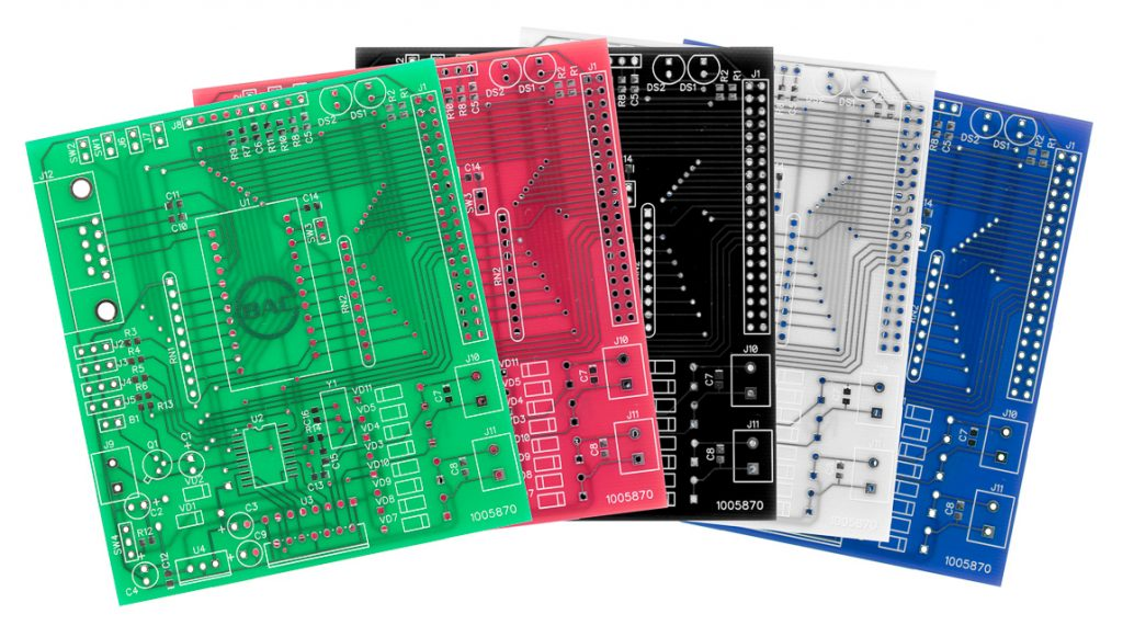 How to get free coupons for your next PCB Project using PCBWay