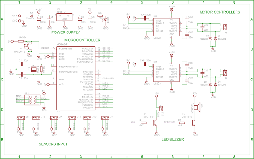 Making your first Circuit Board – Getting started with PCBway [Part 2]