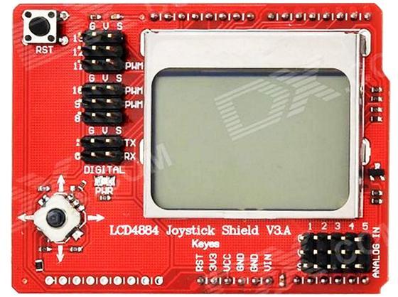 LCD4884-1-1024
