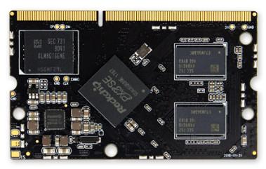 Firefly Core-PX3-SEJ module
