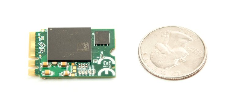 PicoEVB, PCIe FPGA Design in a Compact and Affordable Device
