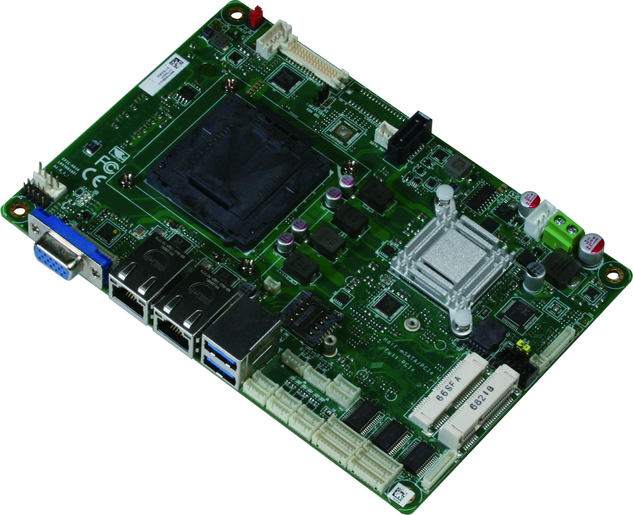 EPIC-KBS8-A10-3D