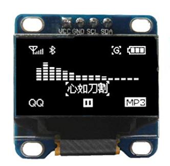 Intelligent Power Switch For Arduino