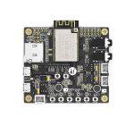 ESP32-A1S Wi-Fi+BT Audio Development Kit