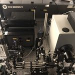 The 10 Trillion FPS Camera Captures Light In Slow Motion