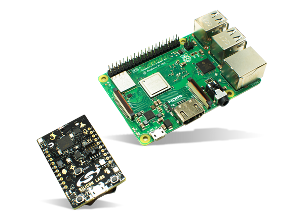 UrsaLeo Pi Runs on Raspberry Pi 3 and Google Cloud Analytics