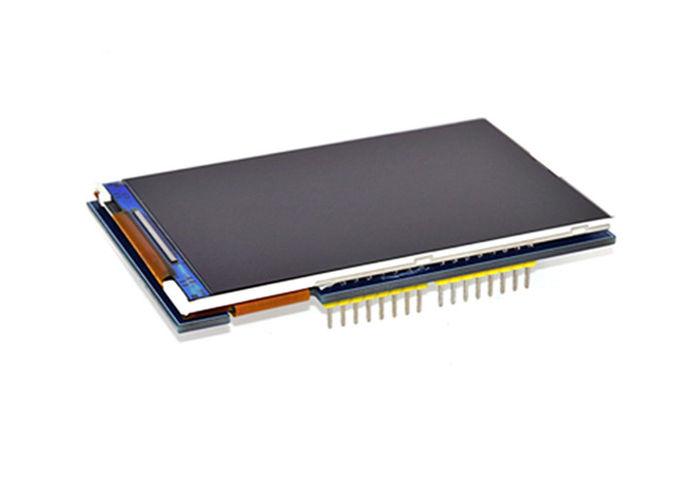 """ILI9481 3.5"""" LCD TFT Display"""
