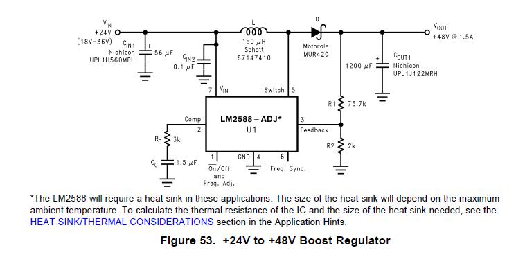 24VDC-TO-48V-DC-DC-CONVERTER-USING-LM2588S-3