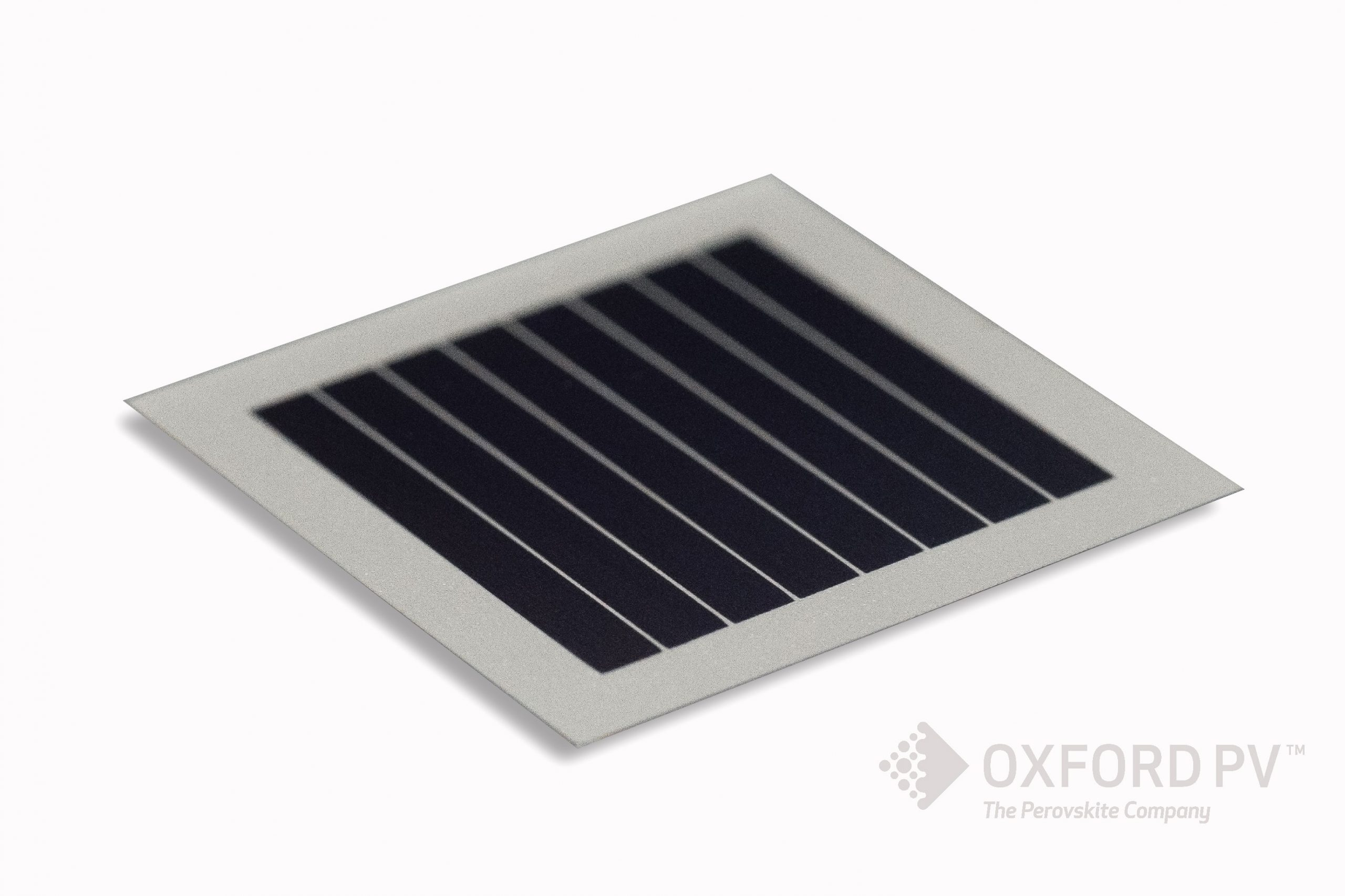 Oxford PV perovksite-silicon tandem cell_0