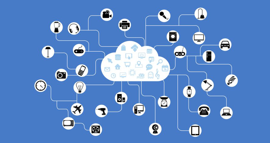 Whitepaper: Heightening the Security of IoT Networks