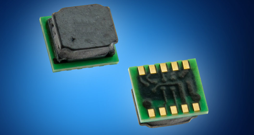 Maxim Integrated MAXM17552 Compact Step-Down Power Module