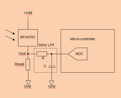 osram-sfh-5701-block-diagram-enlarged