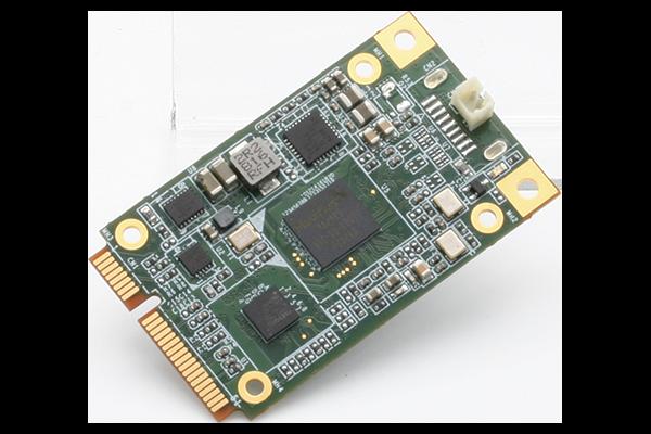 AI-CoreX PR 3D 600x400px