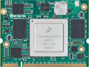 VAR-SOM-MX8-lp-300×229