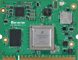 lp-VAR-SOM-MX8X-300×230