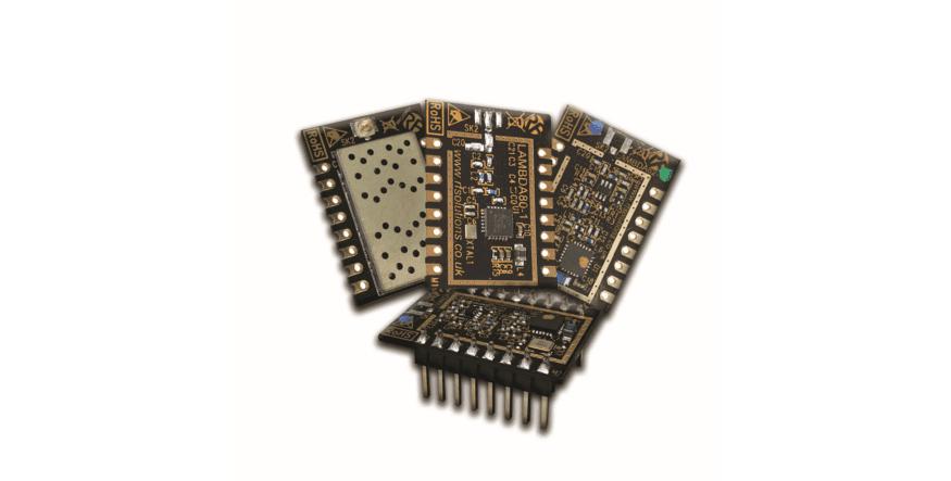 Blog - Electronics-Lab