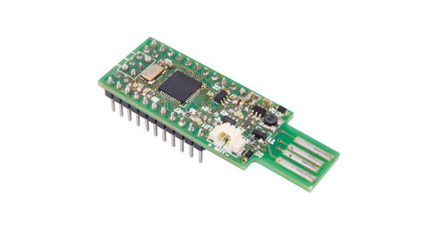 Miniduino – Arduino USB board