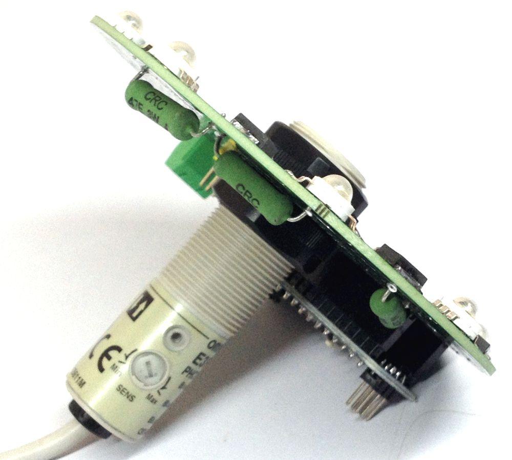 Arduino nano device driver download