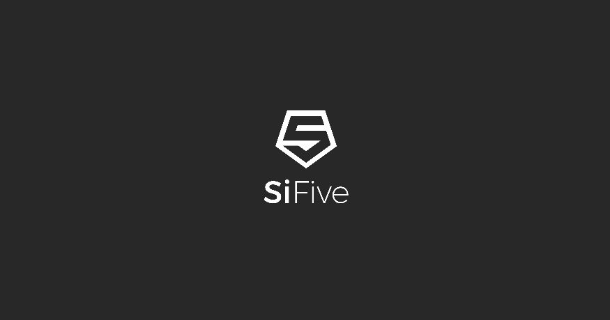 SiFive Launches the World's Smallest Commercial 64-bit Embedded Core