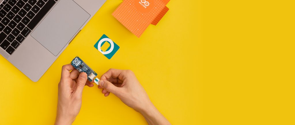 Arduino SIM unveiled