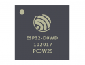 Espressif Announces the Release of ESP32-S2 Secure...
