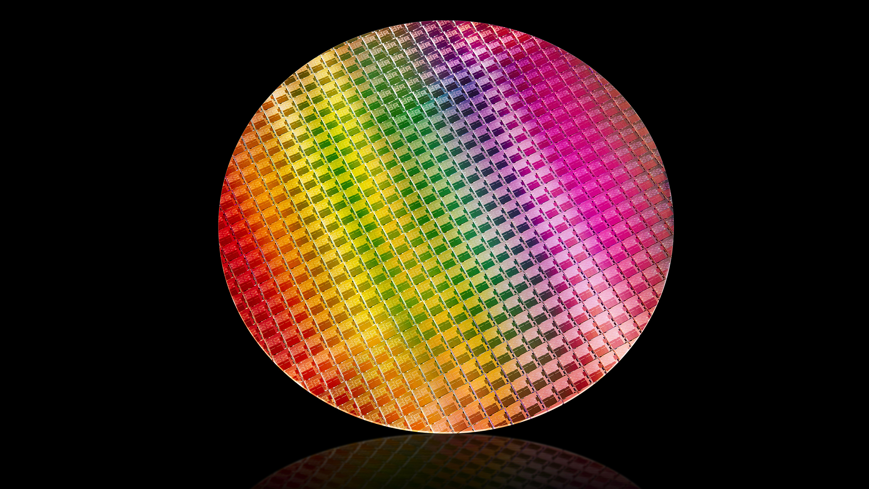 Intel launches first 10th Gen Ice Lake CPUs with 10nm