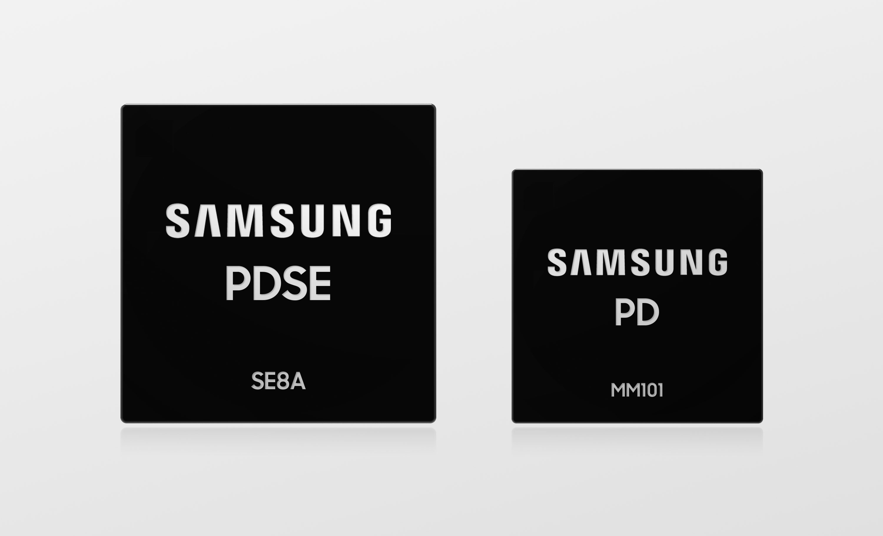 Samsung's Two New USB PD Controllers support up to 100W-charging
