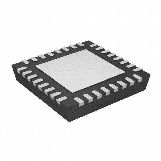 MaxLinear PMIC Powers the new Raspberry Pi 4