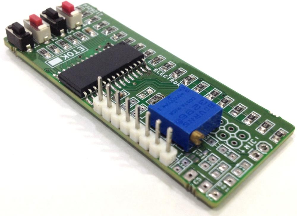 Led Board Design Software Led Lighting Design Software Led Circuit