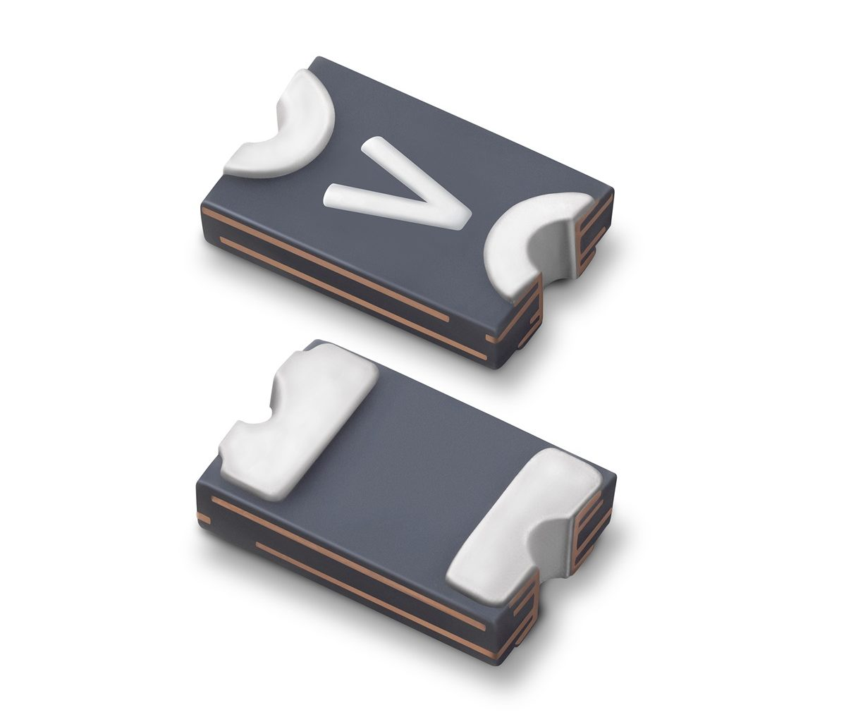 Littelfuse setP™ temperature indicator helps protect USB Type-C plugs from overheating